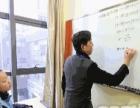 宜昌初三数学物理辅导丨中考全科补习丨提分效果更强劲