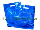 东莞工厂专业生产印刷精美可降解袋