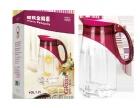 合肥哪里可以定制玻璃水壶合肥定制玻璃水壶的价格如何