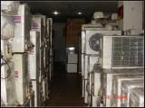 香洲回收酒楼酒店设备 回收宾馆设备