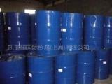 复合稳定剂 用于生产PVC手套复合稳定剂