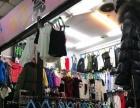 顺庆-西门22平米服饰鞋包-服装店1万元