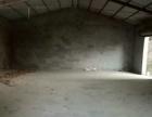 城关镇东工业园丁庙 厂房 仓库2000平米