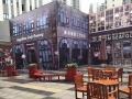 阳光未来城 (急售)步行街32102平方临街铺位