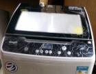出售新旧大容量洗衣机