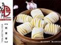 漳州特色烤鱼加盟 10多种口味 电烤箱制作 简单好学