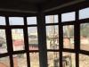 舟山-定海畚金路5室3厅-4200元