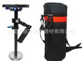 迷你稳定器,单反摄像稳定器/5d2摄像套件/手持稳定器/支架