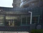 厦大博物馆 当代天境 单身公寓 大阳台 2400
