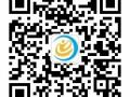 广视灵童艺术教育中心火热报名中!
