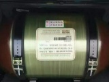 雪铁龙世嘉2016款 经典世嘉-三厢 1.6 手动 CNG 雪铁龙世嘉1.6升