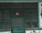 定兴县外贸家属院平房两间,