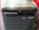 出租维修HP RX7620服务器 Itanium2
