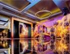 塞西尔文化 打造专属的婚礼 婚宴酒店 婚纱摄影