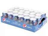 PE热缩膜实用于玻璃水啤酒饮料等整件集合包装