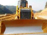 苏州二手160推土机 山推220 320干地湿地型推土机