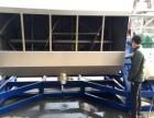 沈阳涂料设备厂 真石漆生产设备 乳胶漆分散器 技术配方转让