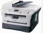 方大科技园附近打印机硒鼓加粉维修