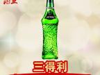 洋酒正品原瓶原装进口三得利蜜瓜口味利口酒