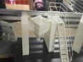 京口润州等镇江地区3D打印供应商在哪里