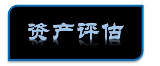 桂林股权评估 技术出资评估 技术投资入股评估 损失评估