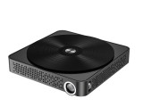 Gindot京點M102019年新款投影儀智能高清投影機