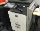 嘉定,徐汇,浦东出租复印机,打印机,一体机