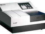 上海欧启现货供应-美国宝特ELX-808 酶标仪 原装进口