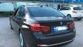 宝马 3系 2016款 320Li 2.0T 自动 进取型