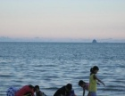 红海民宿-----位于美丽的百安半岛