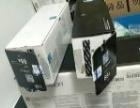 新旧硒鼓墨盒专业回收