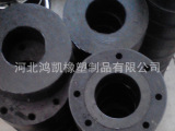 专业济公各种型号 橡胶制品 电缆橡胶封堵
