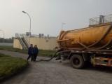 金牛区驷马桥通厕所 清理化粪池 高压清理等管道疏通