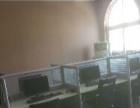 出手办公电脑,办公桌,凳子