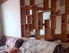王辛小区 紧邻人民公园 精装修 三室两厅 家具家电齐全