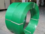 厦门塑钢带厂家 电动 气动 手动 PET塑钢打包带