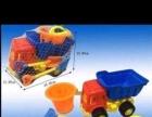 厂价批发玩具