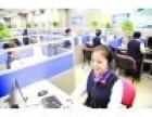 杭州西湖區小天鵝中央空調(維修點)服務維修聯系方式多少?