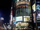 日本本州经典六日 特价5280元 青岛 全日空航空