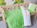 供应幼儿园六件套,枕头,被子,春秋被,床单,床垫芯等