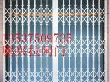 深圳南山区海王大厦修做拉闸门电话 不锈钢