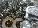 深圳镍废品回收横岗镍报废品镍产品残次品废镍边角料回收价格咨询