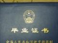 北京学历教育 时间短 下证快 学历可查询