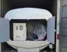 转让 油罐车东风出售定做各种吨位加油车油罐车