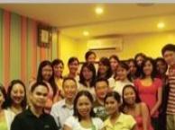 英语口语培训,商务英语培训,电话英语培训