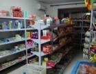 张家窝 家兴里13栋 百货超市 转让