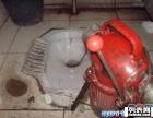 潍坊潍城区高压清洗管道清理化粪池抽粪 疏通马桶