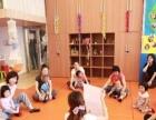 加盟连锁品牌早教中心转让出租可做早教培训幼儿园等