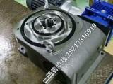 上海市台湾潭子维修,维修保养上海斯銮自动化设备有限公司