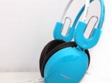 正品今联 KNP-28网吧耳机耳麦头戴护耳式抗暴力耳机